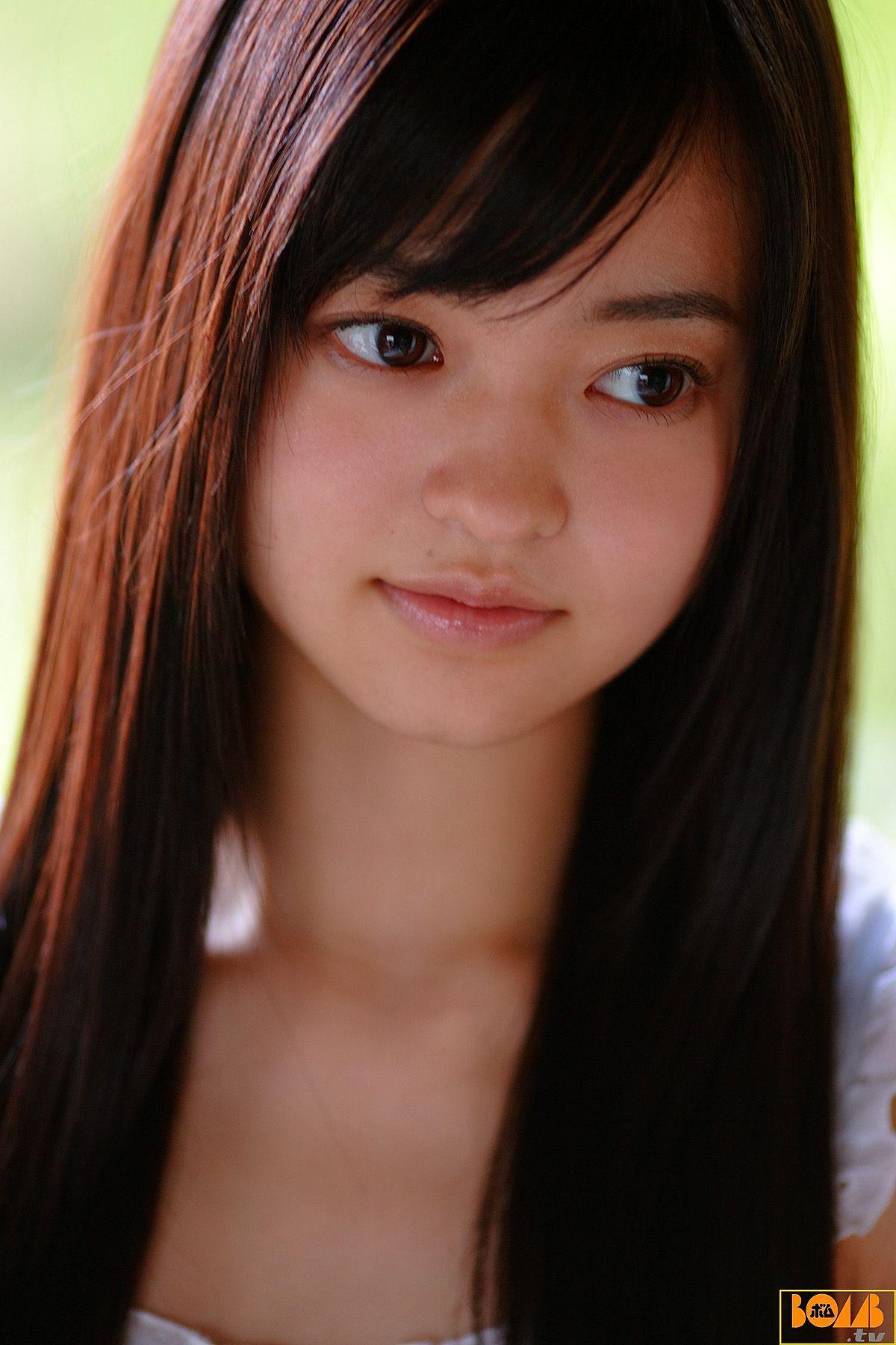 涼子 小林 小林涼子は現在結婚してる?元カレは上田竜也って本当?