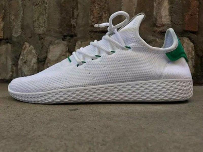 buy online 02f68 3936d adidas-nmd-hu-pharrell-stan-sm