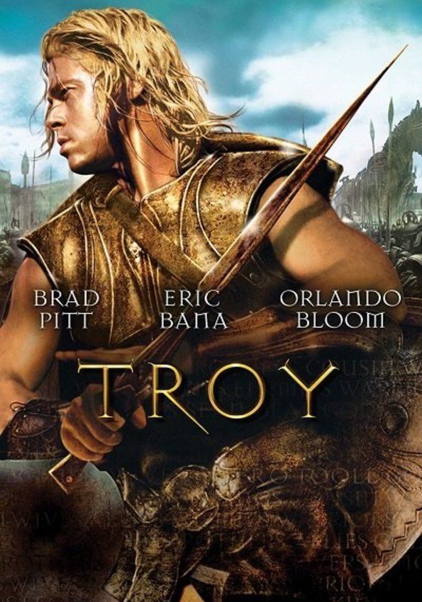 Watch Troy Online Wuaki Tv Troy Movie Full Movies Online Free Full Movies