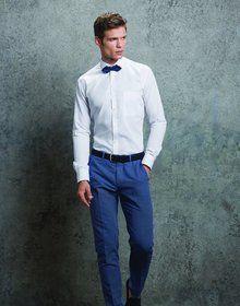 Prestige Leisure 2018  Browse Catalogue  Formalwear  Business Shirts  KK11 Prestige Leisure 2018  Browse Catalogue  Formalwear  Business Shirts  KK11