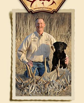 Not A Dog Training Book But A General Concept And Idea For