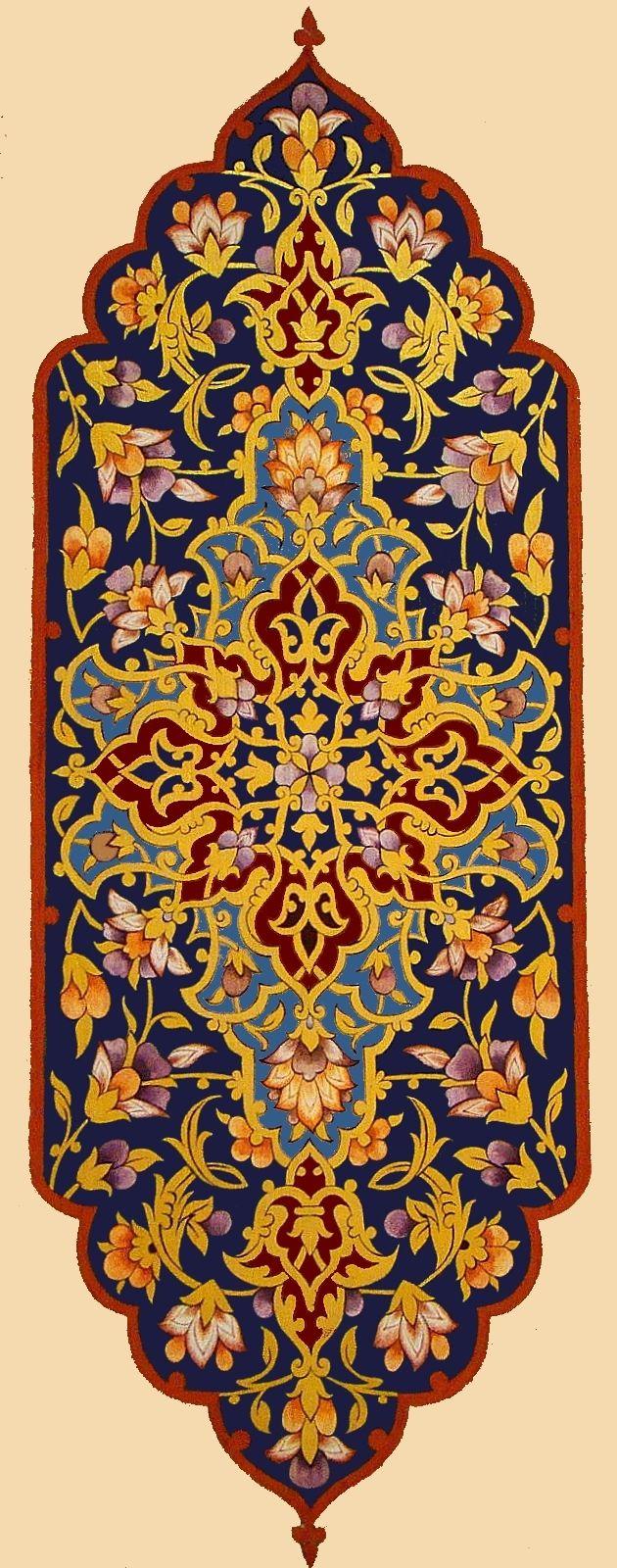 www.sanatdekor.com depo osmanli-motifleri-0smo.JPG