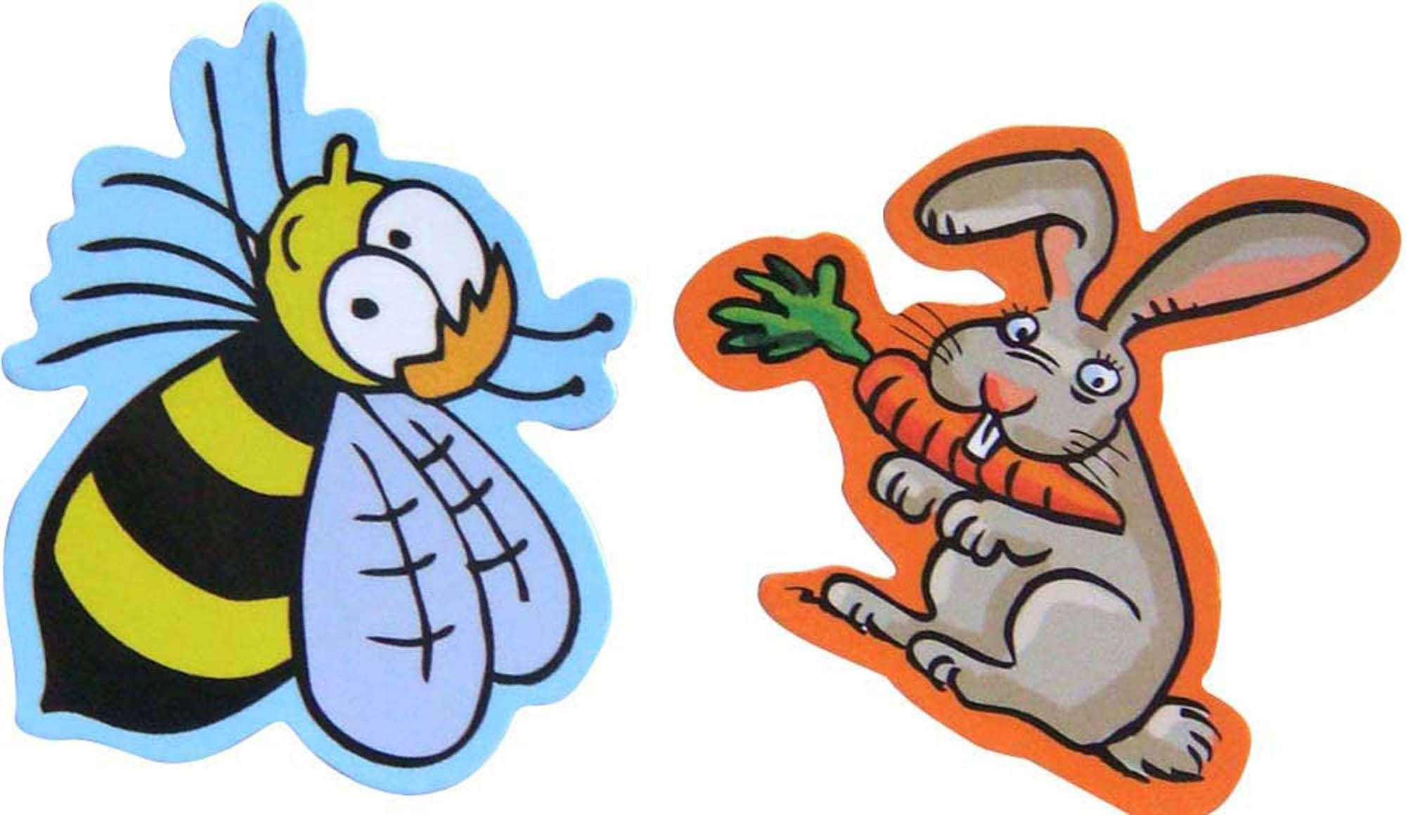 Get beautiful stickers printing with die cut and custom options at http