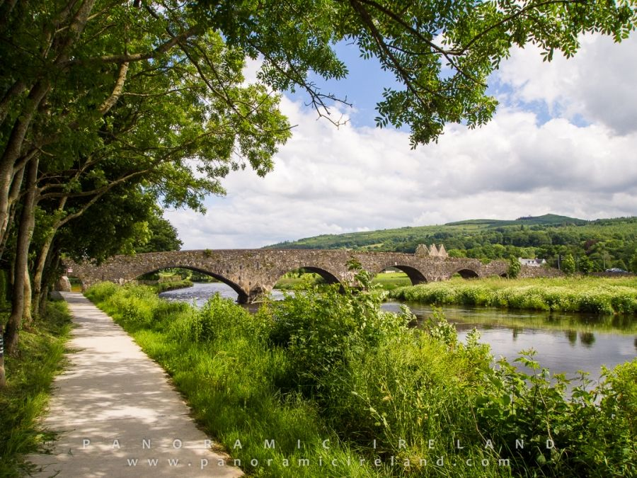 12 Best Things To Do in Tipperary - Ireland Travel Guides