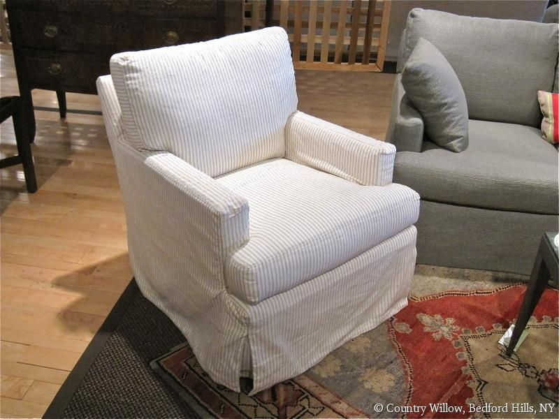 Best Apartment Size Recliner Pictures - Decorating Interior Design ...