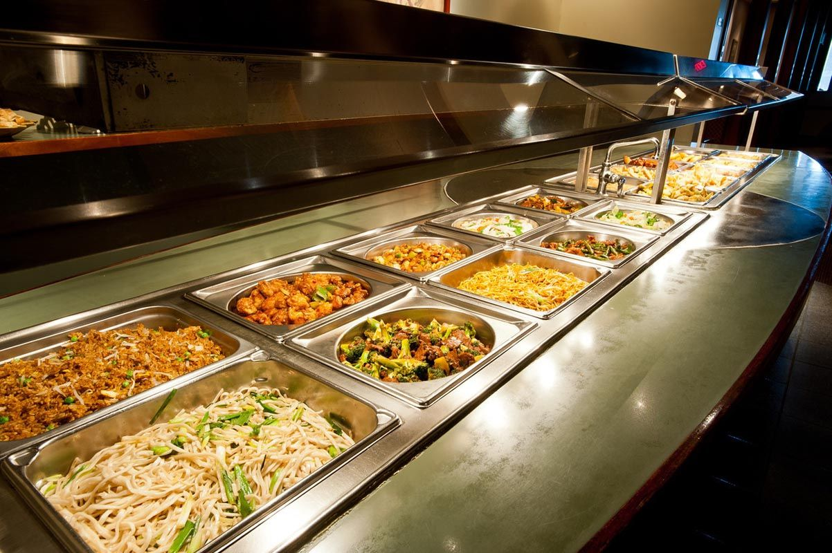 Chinese Restaurant Catering The Great Wall Restaurant Chinese Food Restaurant Restaurant Catering Chinese Restaurant