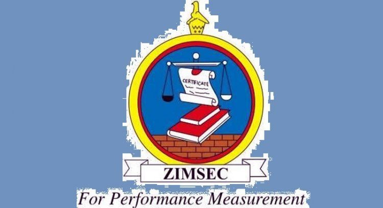 Finally Zimsec O Level Results Now Accessible Online On Zimsec