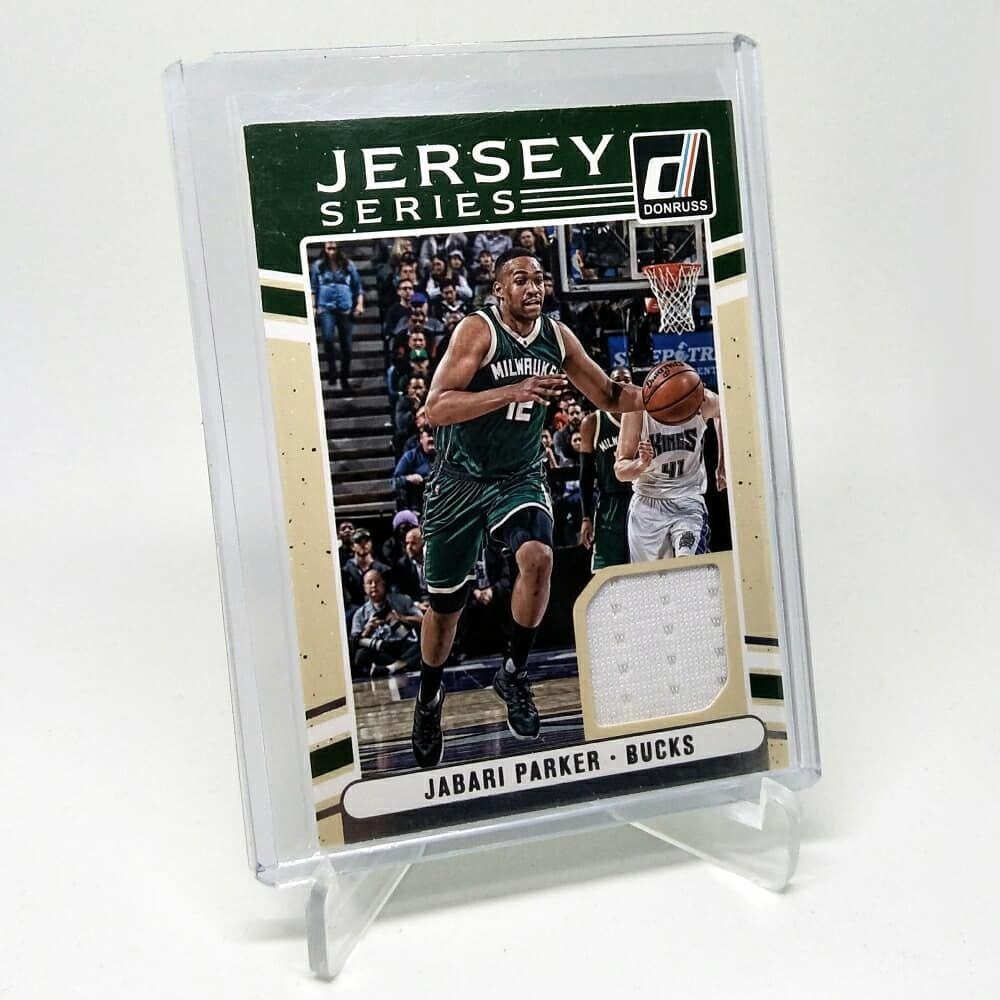 Get your free nba jersey gift for sale at