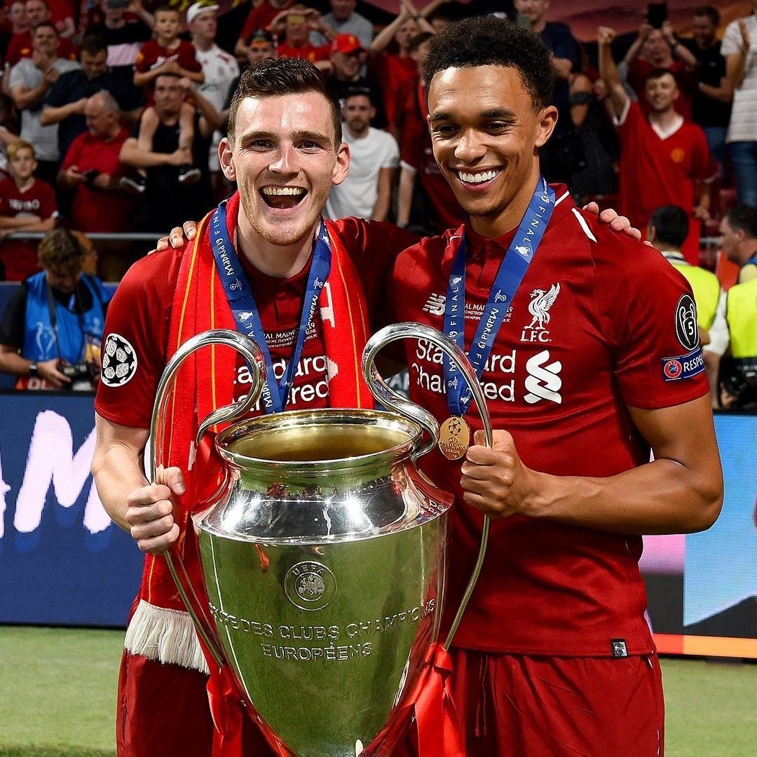 Pin By Rum Sudchevit On We Are Liverpool Liverpool Football Liverpool Team Liverpool Football Club