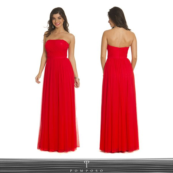 Evening dress quick delivery sch