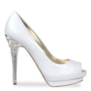 Pump Women - Shoes Women on Giuseppe Zanotti Design Online Store United States $1265
