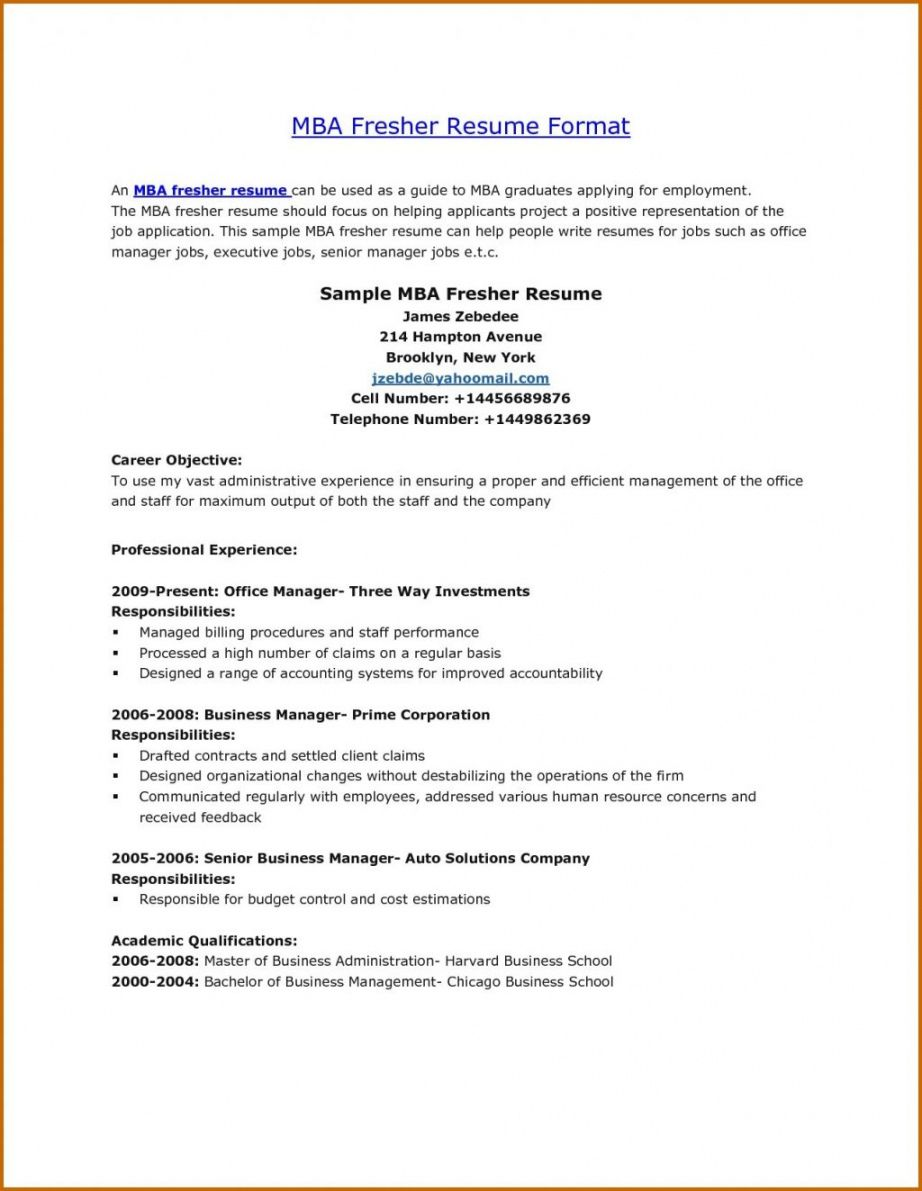 printable athletic certificate template work completion