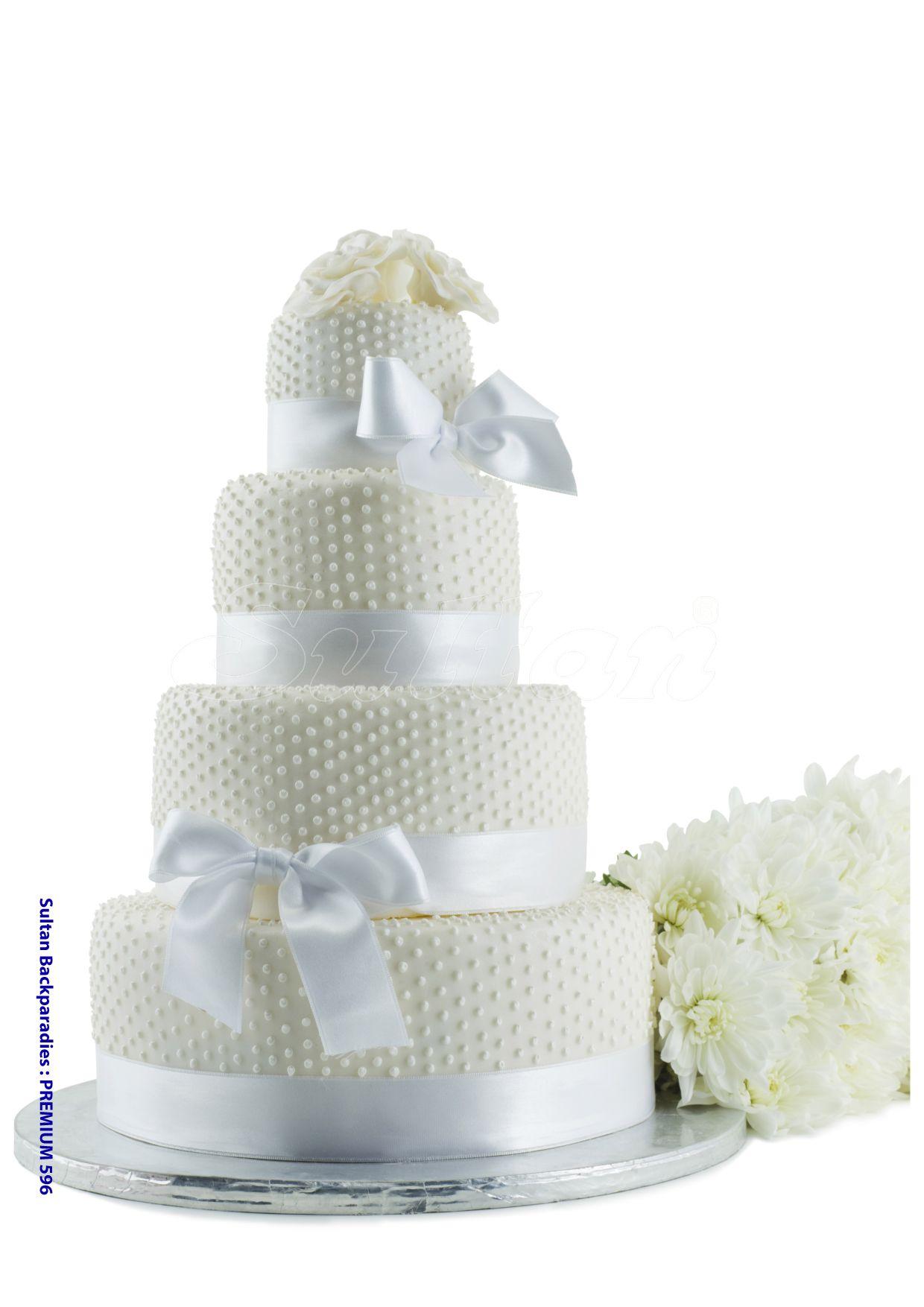 Premium 596 Hochzeitstorten Pinterest Hochzeitstorte