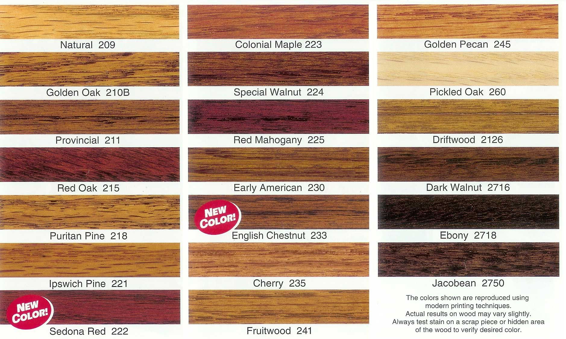 Wishihadthat Red Oak Fireplace Mantel Unfinished Floor Stain Colors Staining Wood Stain Colors