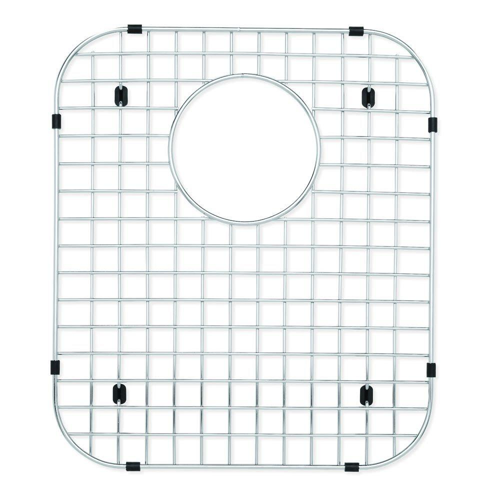 Stainless Steel Sink Grid for Fits 440318/316/310/308