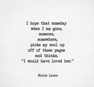 Hurtful Quotes Simple Sad Hurtful Quotes For Her Images  Quotes  Pinterest  Quotation