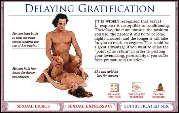Pin On Best Sexual Positions