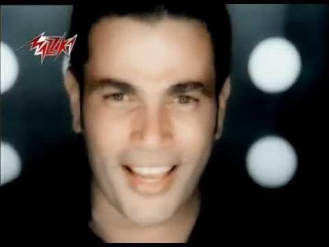 Amarain Amr Diab قمرين عمرو دياب Belly Dance Music International Music Music Mix