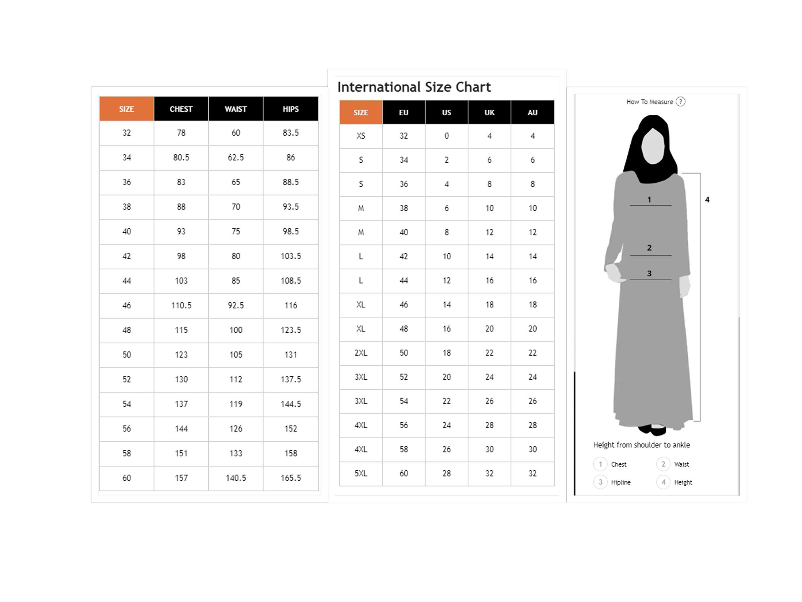 37a16193de0 Maternity Styles - loose-fitting maternity dresses   Nupel Turkish Indigo Multi  Crew Neck Unlined Islamic Modesty Dress SM     Click picture for more ...