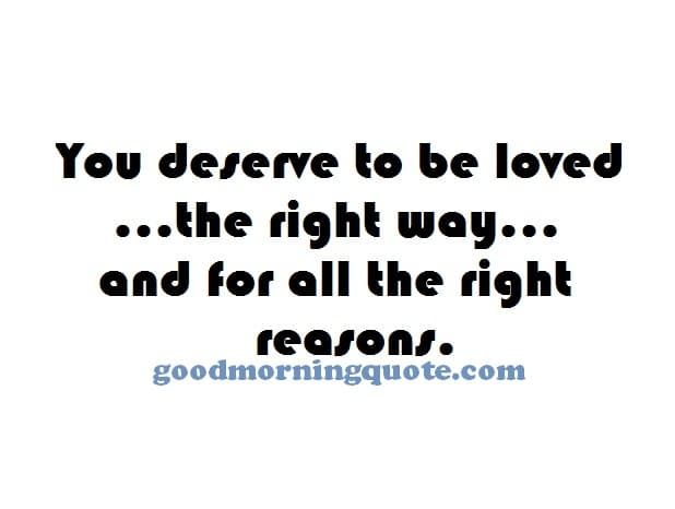 Get Great Flirty Quotes Girly This Month by goodmorningquote.com