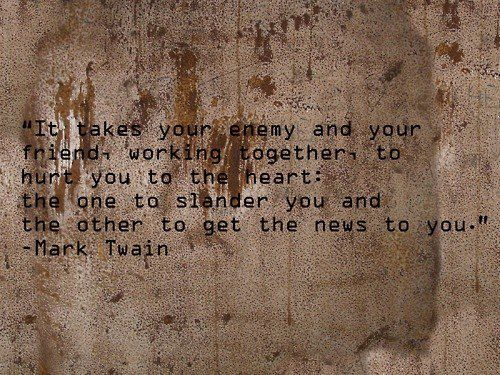 Enemy Quotes And Sayings Betrayal Quotes Sayings Your Enemy