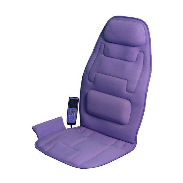 Massage Seat Cushion With Heat Cushions Seat Cushions Massage Cushions