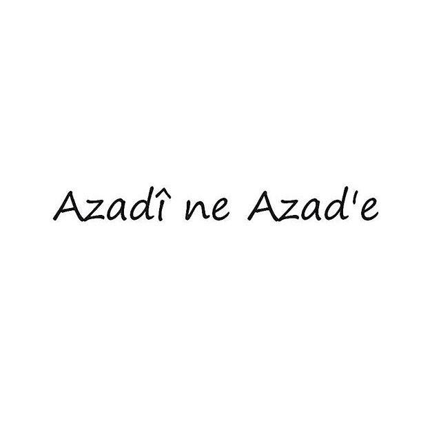 Kurdish Quotes Kurdische Spruche Kurdische Zitate Zitate