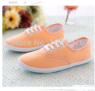 Cheap shoe comic, Buy Quality shoe wheel directly from China shoe gel Suppliers: 	Warm prompt: buy more than 5 samples, shipping EMS	The choose and buy please note: please note shoes men's and women's