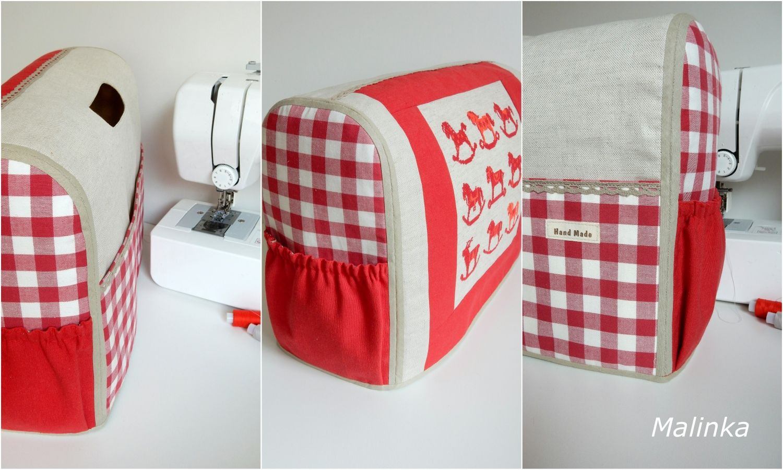Сумка чехол для швейной машинки картинки