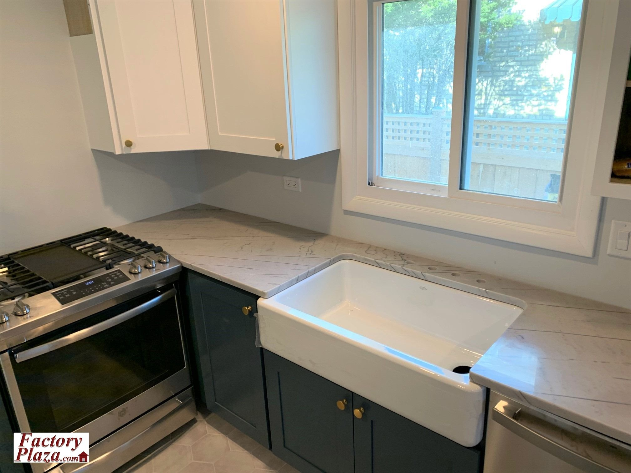 Is Quartzite Good For Kitchen Countertops Quartzite Is One Of The Best Materials For Countertops In 2020 Quartzite Countertops Countertops Quartz Countertops