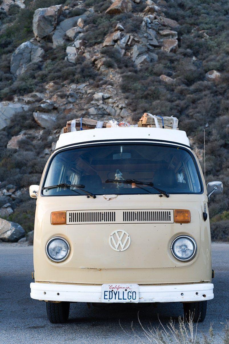 Pacific Coast Highway Surf Trip Surf trip, Vw bus, Vw bus t2