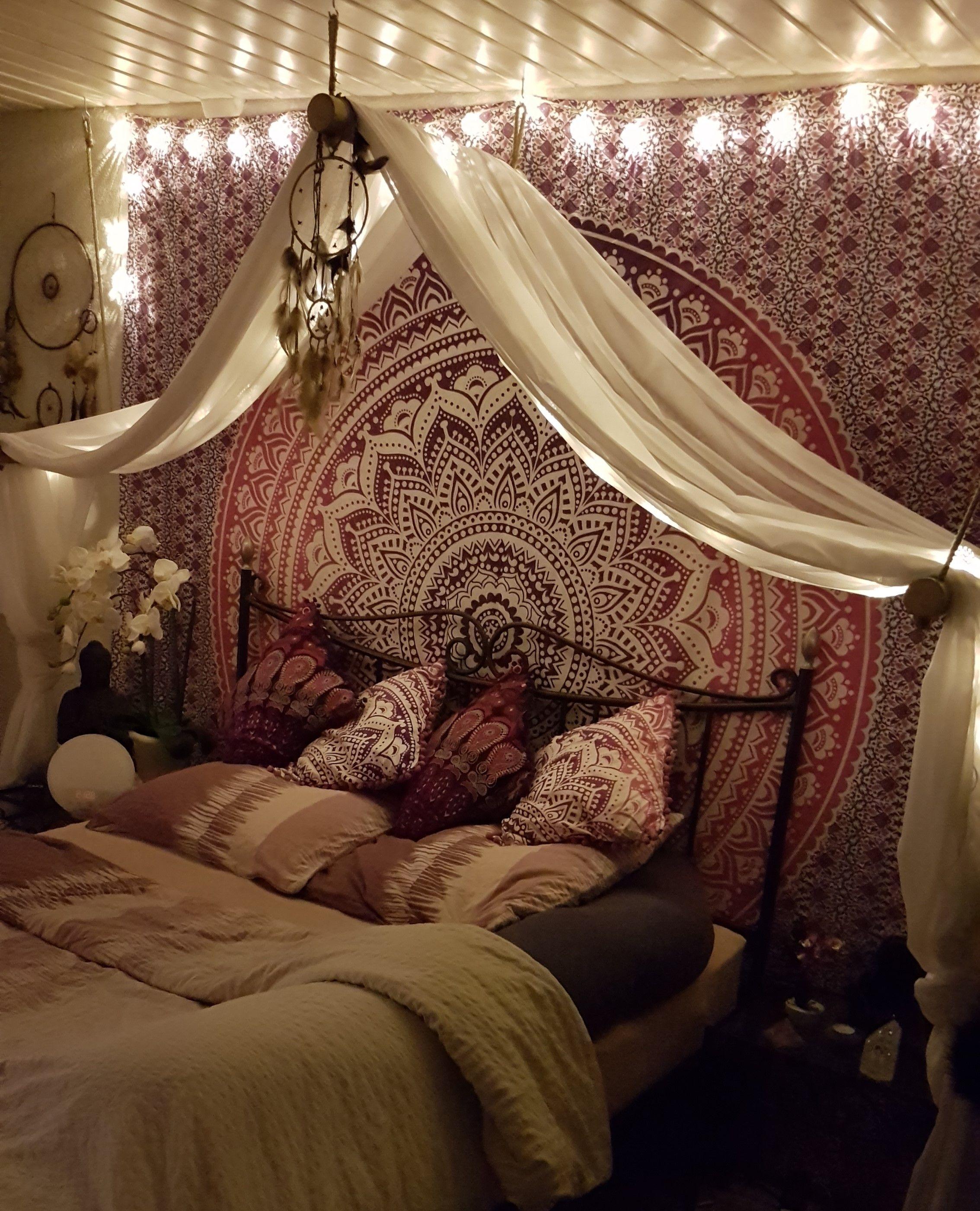 Wundervolle Inspiration aus der Schweiz Schlafzimmer mit