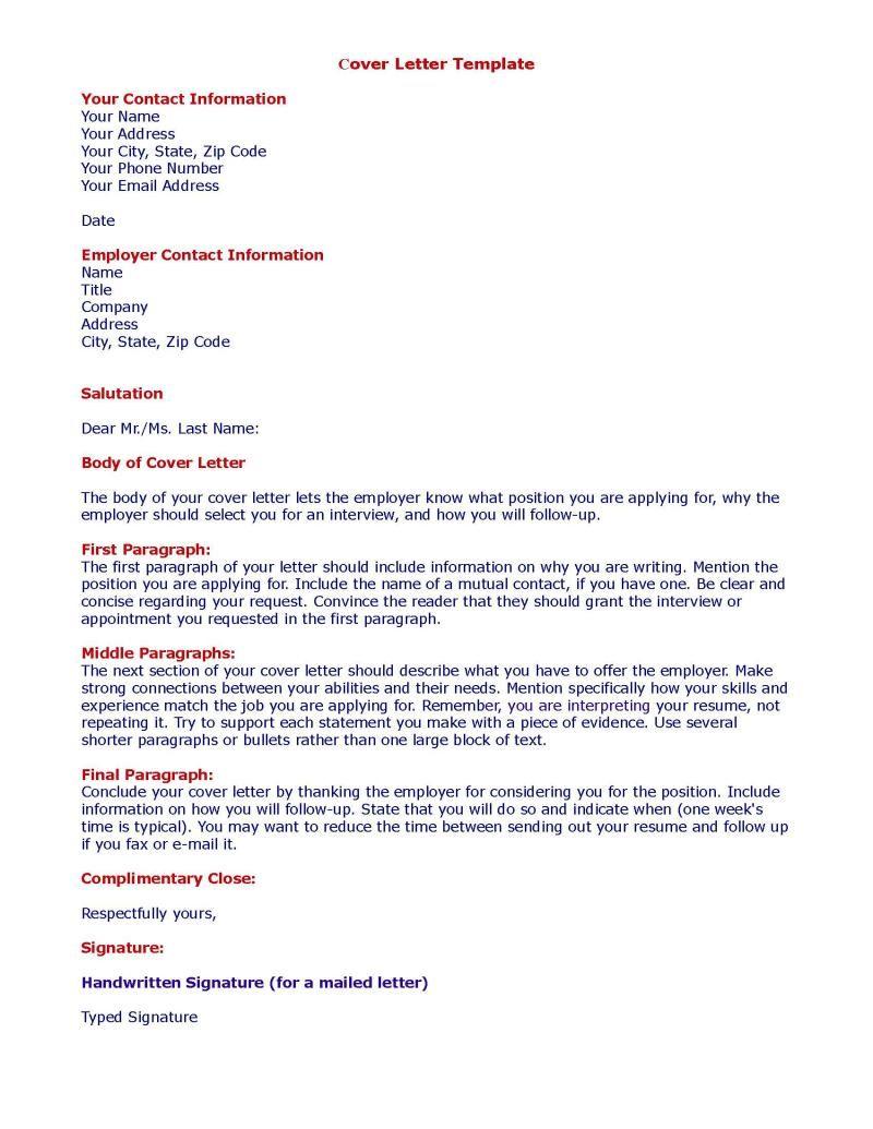 Atemberaubend Senden Sie Ihren Lebenslauf Per E Mail An Ein ...