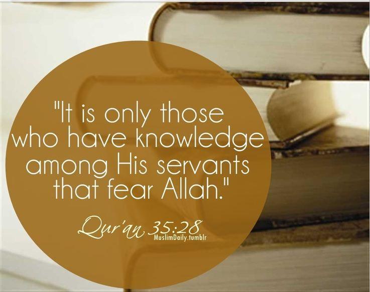 #islam #quotes #sayings #Allah #Quran #verses