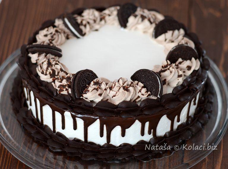 zsírégető torta hogyan kell enni a maximális fogyás érdekében