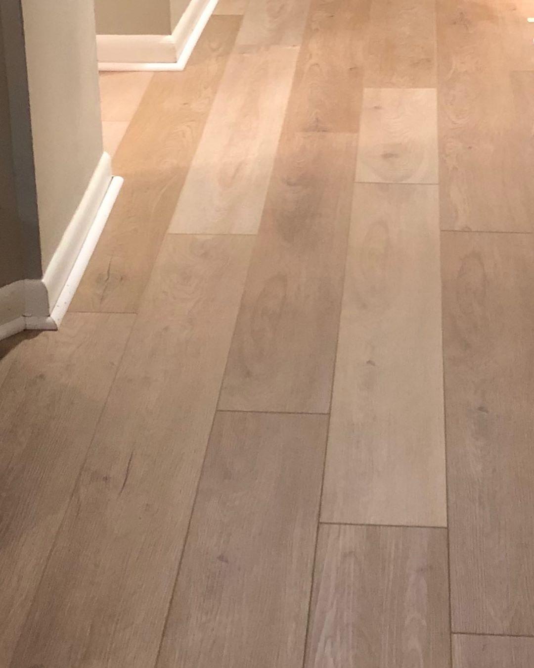 Flooring Sweet Talker Hardwood Floors, Provenza Laminate Flooring Reviews