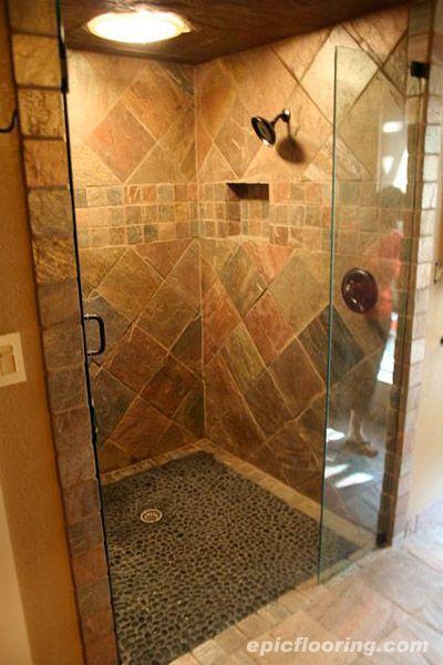 Stone Showers Pictures - Poxtel.Com