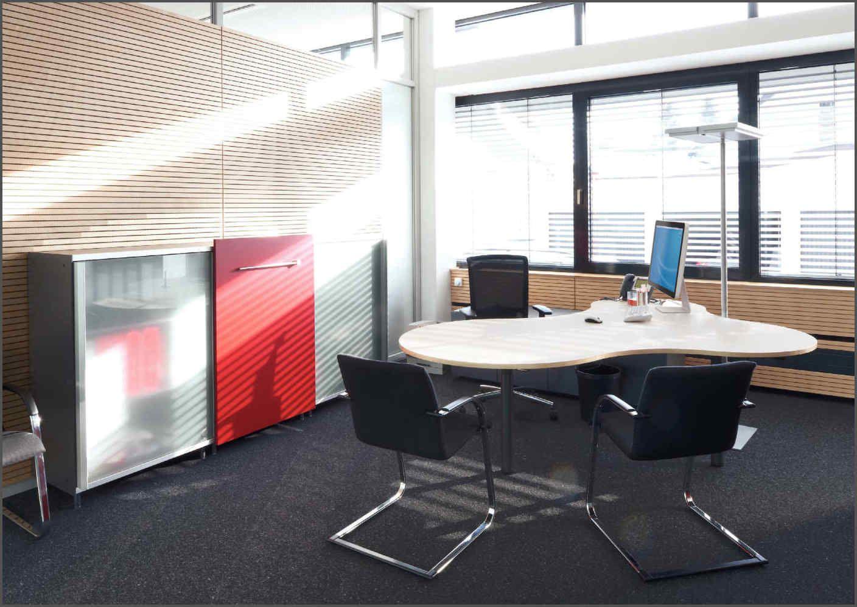 Vs Büromöbel