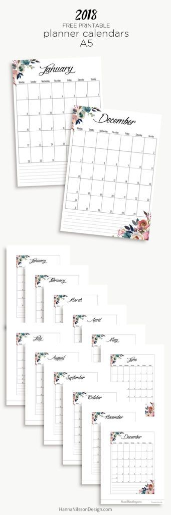 printable monthly calendar 2013 printable monthly calendar 2013