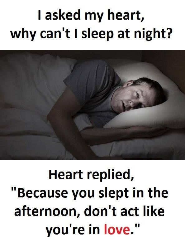 Can T Sleep At Night Memes Comics Pinterest Funny Funny