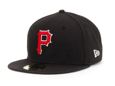 save off c150e b0b21 red bull cape town south africa , MLB Pittsburgh Pirates 59fifty (12)  US 6.7 - www.tidehats.com