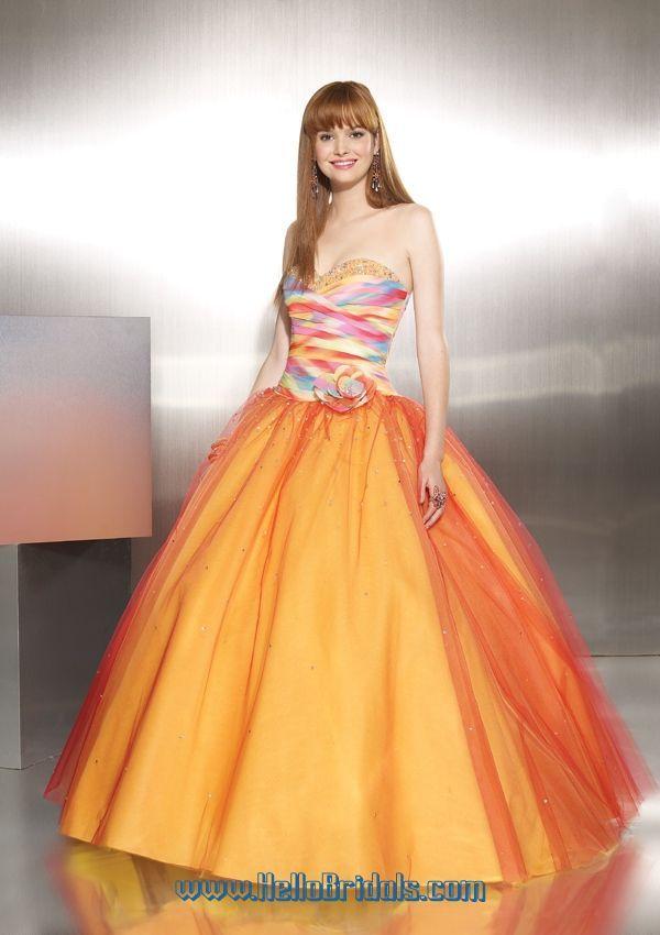 Mori Lee 8765 | wedding dress | Pinterest | Mori lee, Wedding dress ...