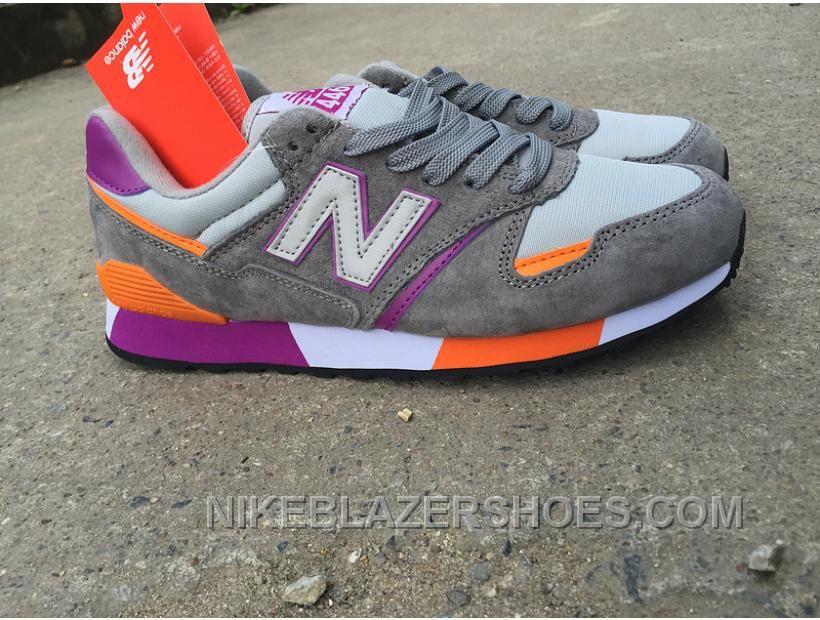 judío novia lavanda  https://www.nikeblazershoes.com/balance-446-women-grey-purple-new-arrival.html  BALANCE 446 WOMEN GREY PURPLE NEW AR… | New balance, Puma sports shoes,  Jordans girls
