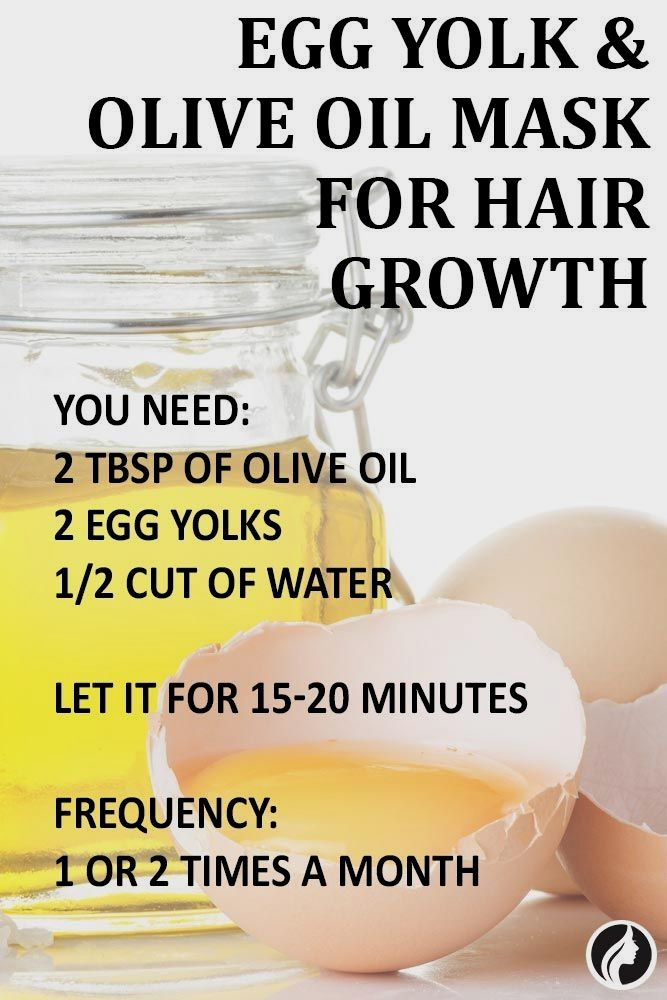 how to grow hair faster for men #naturalhaircareproducts