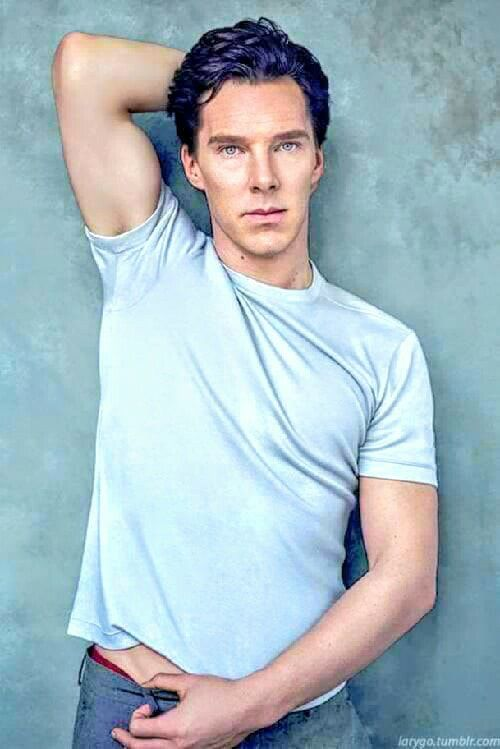 Pin On Benedict Cumberbatch