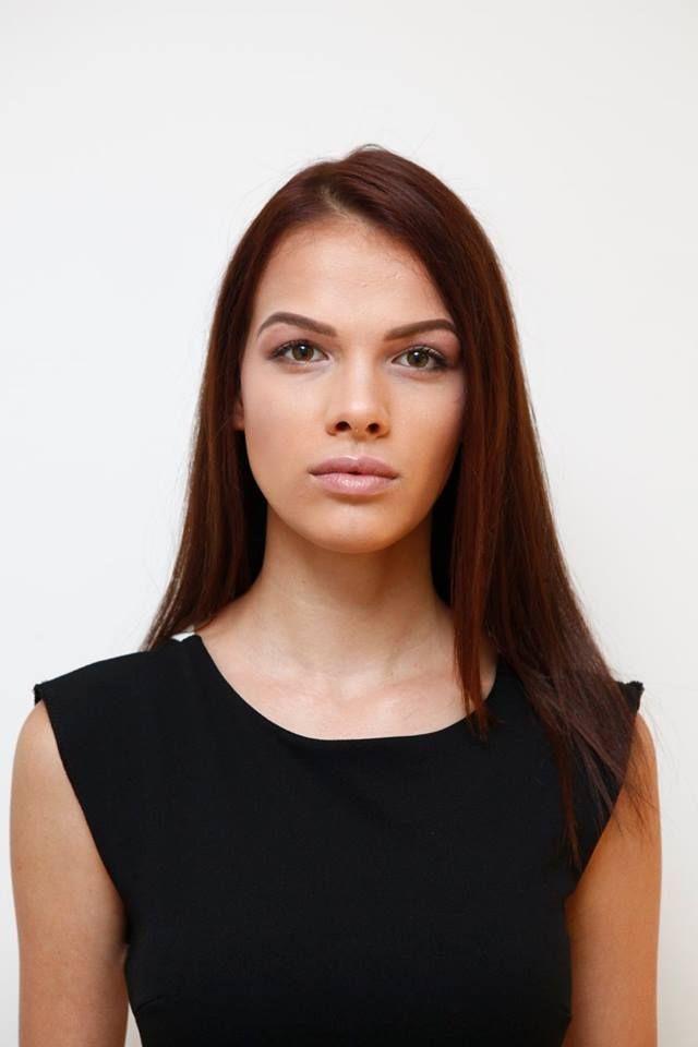 beautiful-serbian-girls-milf-hit-the-spot
