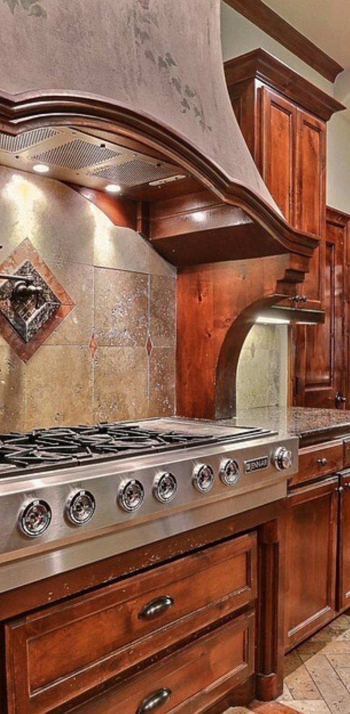 10 Secret Tricks To Make Your Kitchen Look Expensive Kukun Kitchen Cabinet Design Kitchen Renovation Cost Kitchen Remodel Cost