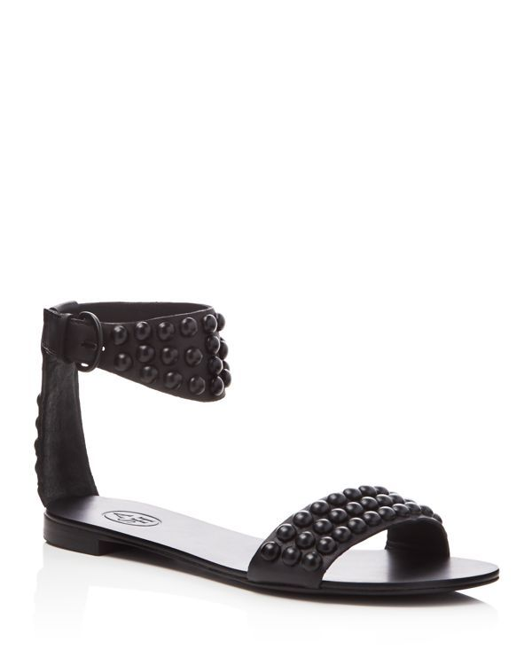 sale 2014 newest sale Inexpensive Ash studded ankle-strap sandals shop for sale online 2014 cheap sale with mastercard sale online pzXaF3N