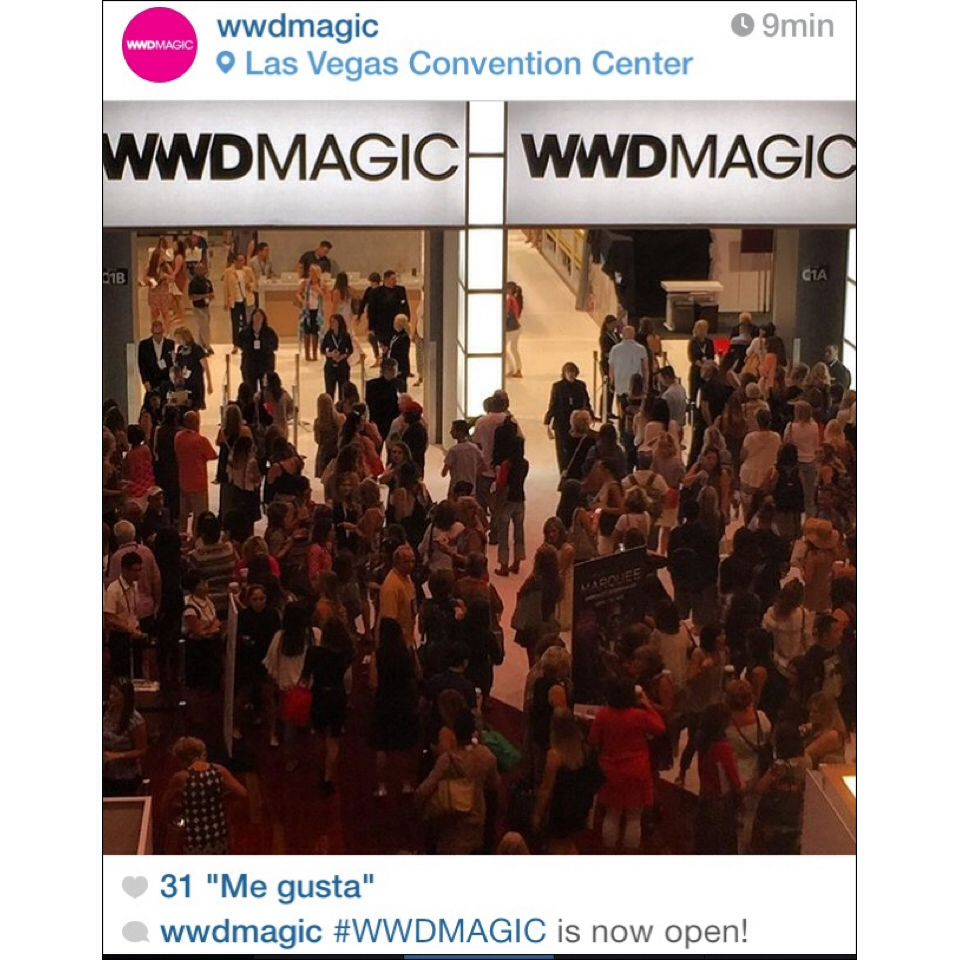 ÁLVARO ÁVILA ® PRESENTÉ EN  MAGIC SHOW AGOSTO 2015.  Booth 76139  CONTACTO:  (956) 235.0465 LAS VEGAS, E.U.A. Show Hours: Monday, August 17: 9am-7pm Tuesday, August 18: 9am-6pm Wednesday, August 19: 9am-6pm En LVCC- Las Vegas Convention Center.