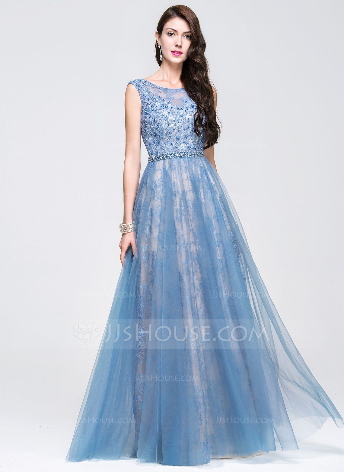 Awesome Prom Dresses Mi Gallery - All Wedding Dresses ...